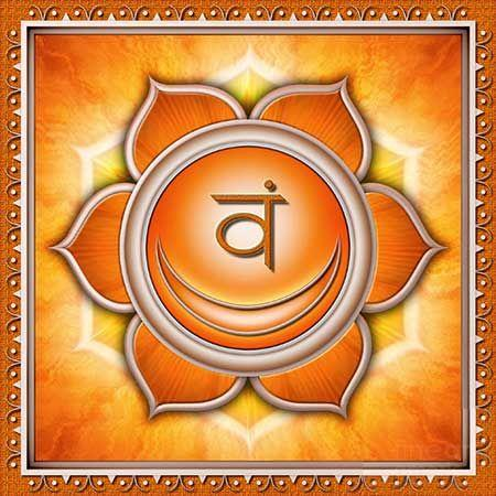 segundo chakra  sacro  del 13 al 15 de diciembre  casa